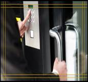 Super Locksmith Services Elizabeth, NJ 908-617-3159